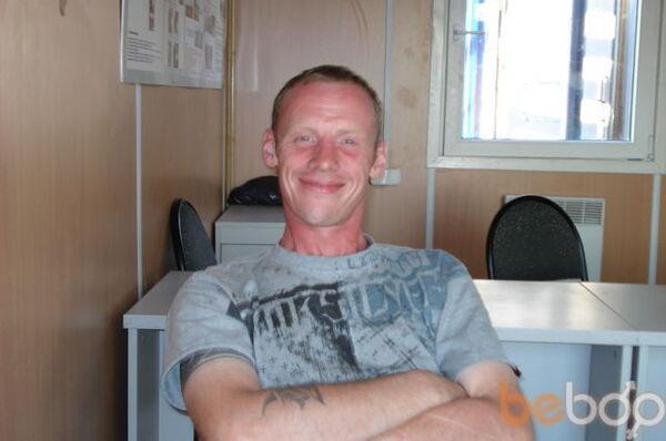 Фото мужчины фырган, Лыткарино, Россия, 41
