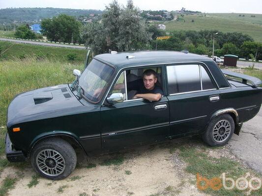 Фото мужчины Ivan, Кишинев, Молдова, 28