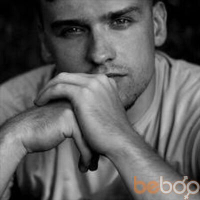 Фото мужчины Jojo, Кишинев, Молдова, 34