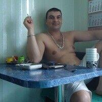 Фото мужчины виктор, Люберцы, Россия, 34