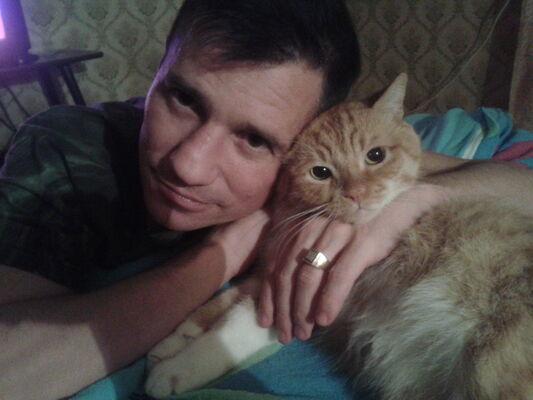 Фото мужчины михаил, Ставрополь, Россия, 32