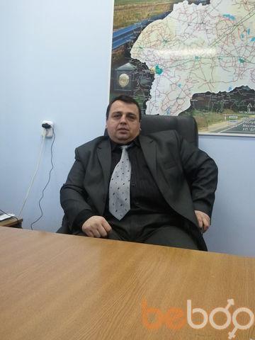 Фото мужчины NICK35, Брест, Беларусь, 41