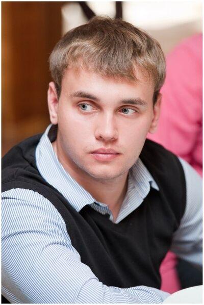 Фото мужчины Слава, Ростов-на-Дону, Россия, 25