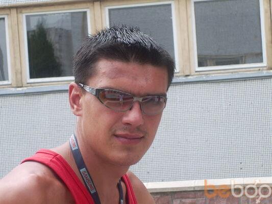 Фото мужчины FiLL, Чернигов, Украина, 31