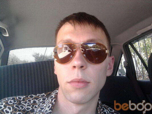 Фото мужчины ksandr, Краснодар, Россия, 30