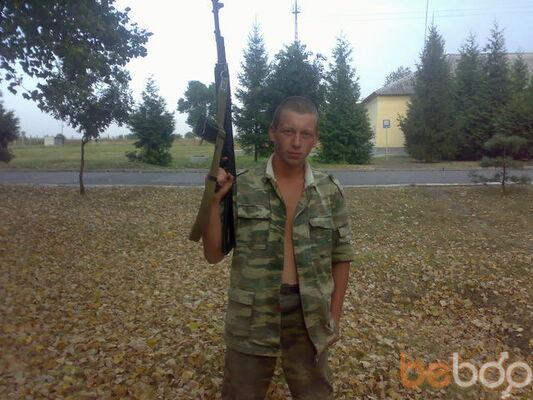 Фото мужчины Konstantin, Киржач, Россия, 25