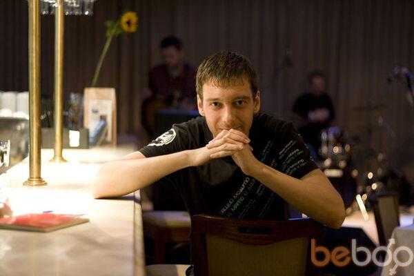 Фото мужчины адресИЛномер, Тверь, Россия, 32