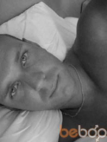 Фото мужчины Денис0712, Москва, Россия, 36