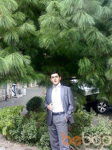 Фото мужчины Sipan, Ереван, Армения, 25