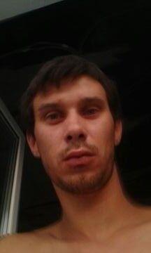 Фото мужчины slava, Астрахань, Россия, 25