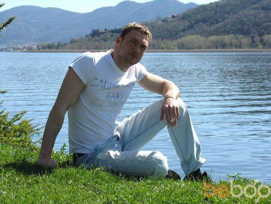 Фото мужчины Andrey, Милан, Италия, 31