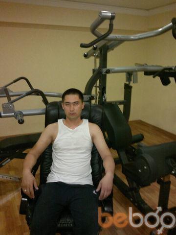 Фото мужчины Bekki, Ташкент, Узбекистан, 31