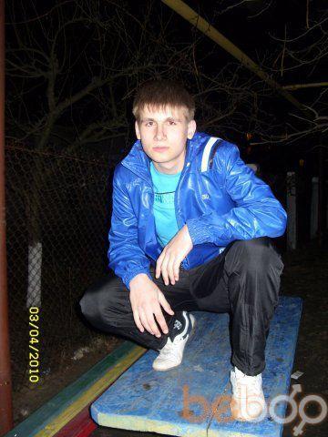 ���� ������� Brovkin, ����, �������, 36