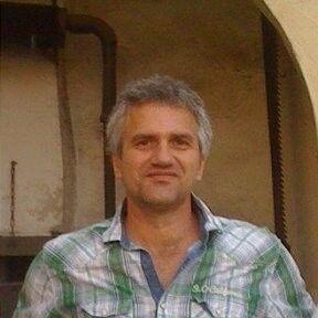 Фото мужчины Вячеслав, Wurzburg, Германия, 45