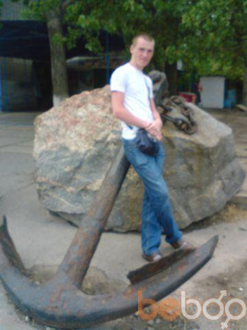 Фото мужчины dru741, Зеленоград, Россия, 31