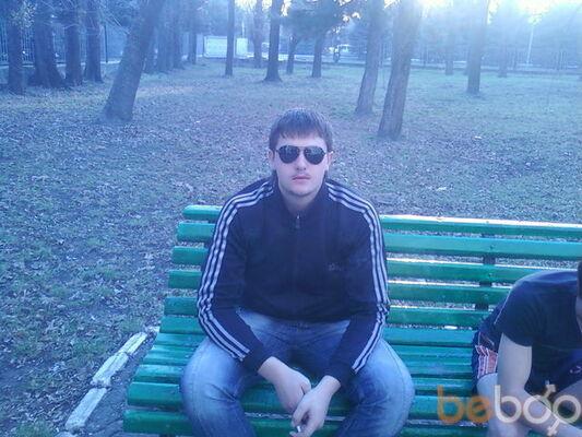 Фото мужчины GLS VIKTOR, Краснодар, Россия, 26