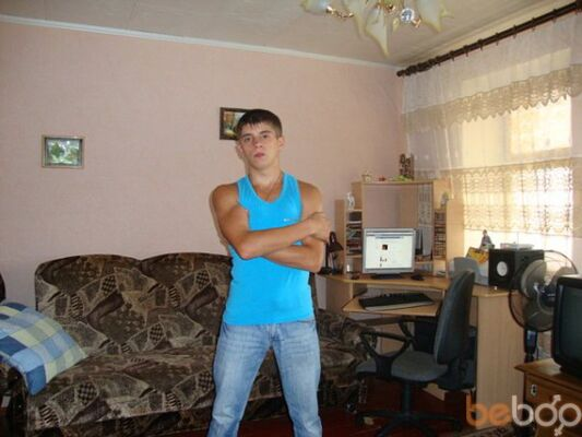 Фото мужчины ежмк, Брест, Беларусь, 27