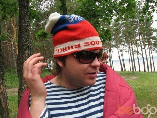 Фото мужчины Вадим, Тольятти, Россия, 33