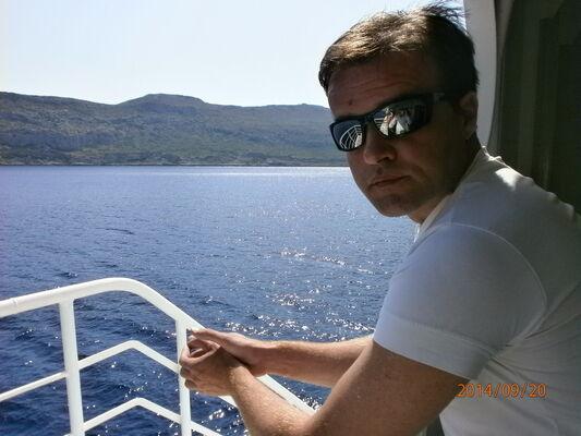 Фото мужчины николя, Таллинн, Эстония, 37