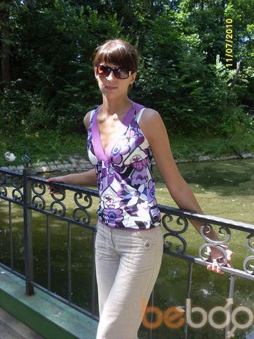Фото девушки TANYA, Могилёв, Беларусь, 29