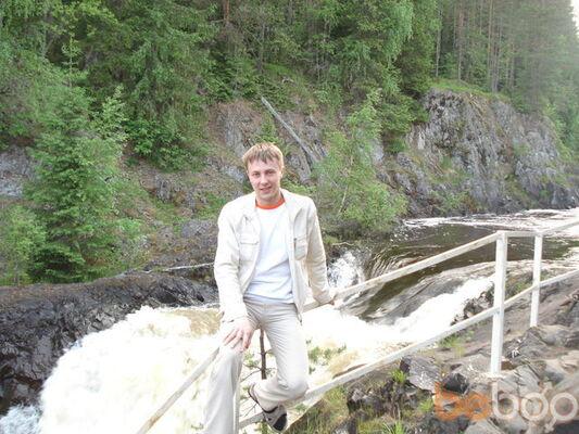 Фото мужчины aleks, Петрозаводск, Россия, 31