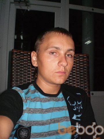 ���� ������� Aleksandr, �������, �������, 25