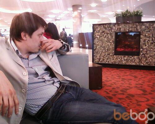 Фото мужчины vasan, Москва, Россия, 33