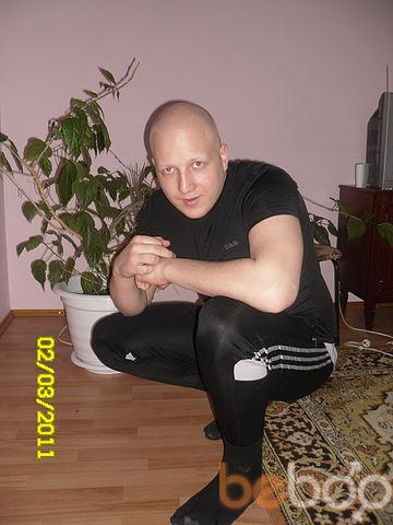 Фото мужчины WASABI, Кишинев, Молдова, 27