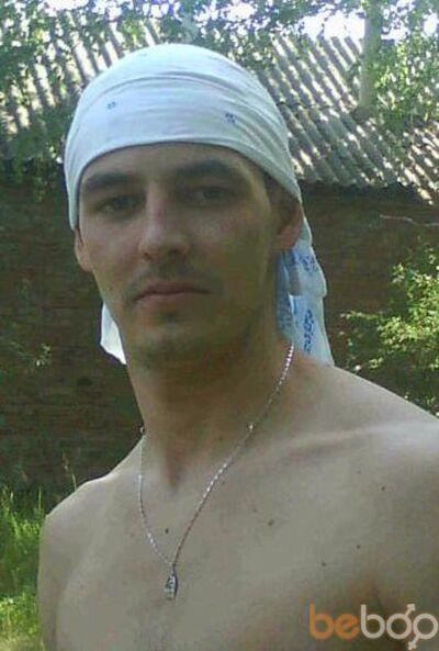 ���� ������� Mrak, ����, ������, 29