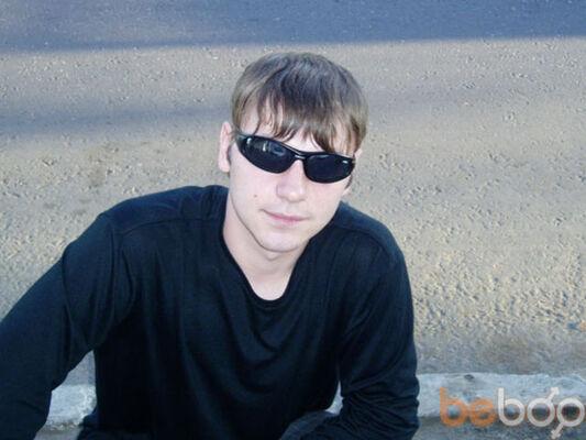 Фото мужчины KAZIS, Луганск, Украина, 38
