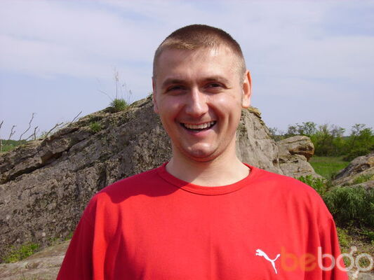���� ������� Korablev, ������, �������, 36