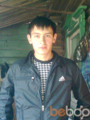 Фото мужчины Abdull50, Казань, Россия, 26