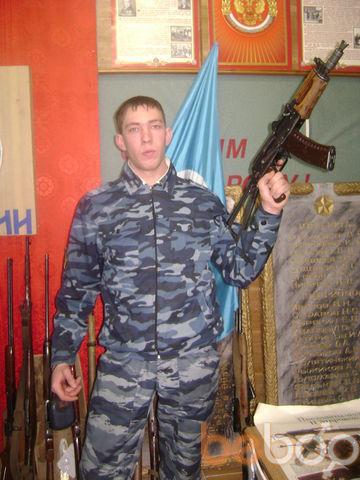Фото мужчины andrei, Якутск, Россия, 29