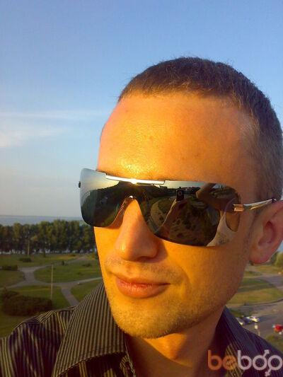 Фото мужчины bevzarin, Черкассы, Украина, 33