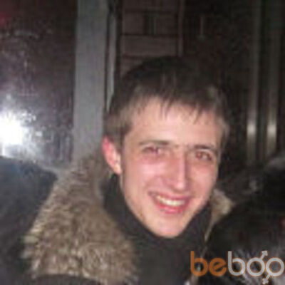 Фото мужчины ЕВГЕН, Воронеж, Россия, 28