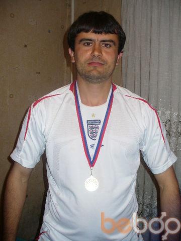 Фото мужчины munim, Душанбе, Таджикистан, 31