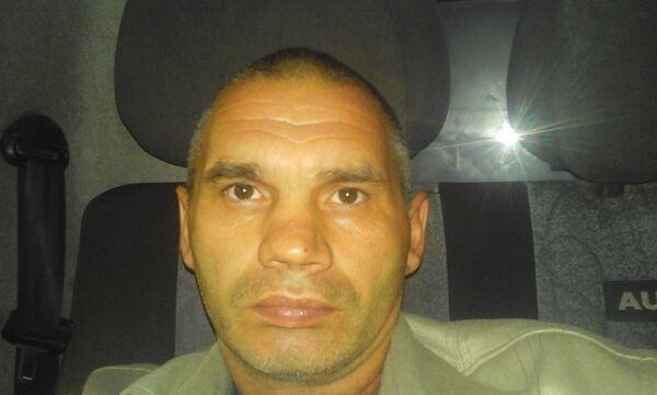 Фото мужчины Андрей, Новосибирск, Россия, 37