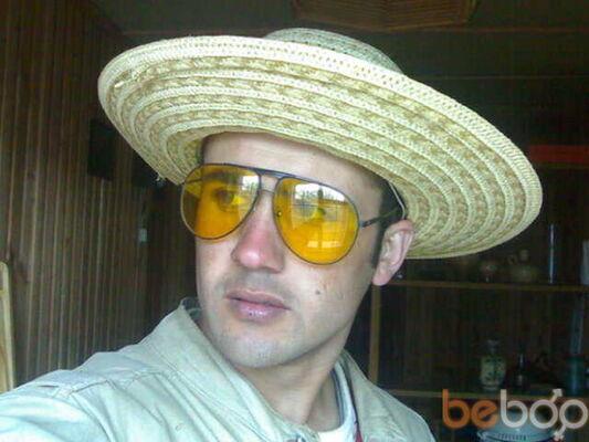 Фото мужчины саид, Москва, Россия, 32
