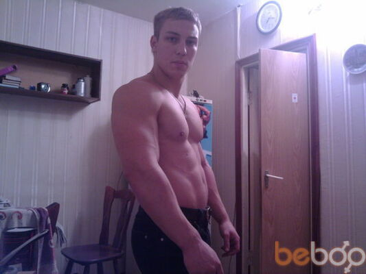 ���� ������� Nikolai, ������, ������, 31