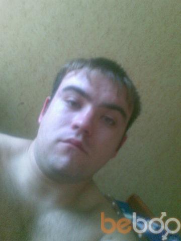 Фото мужчины ewgen, Гродно, Беларусь, 30