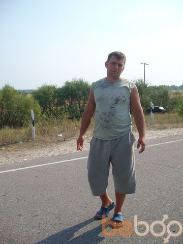 Фото мужчины кастян, Минск, Беларусь, 38