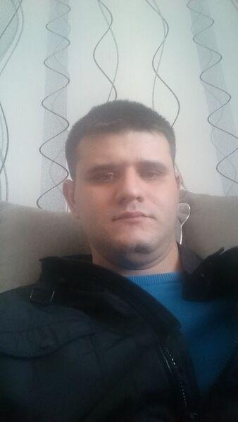 Фото мужчины Сергей, Минск, Беларусь, 24