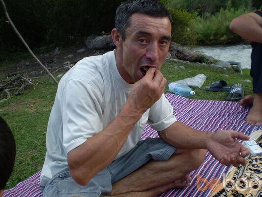 Фото мужчины Rezvi, Алматы, Казахстан, 36