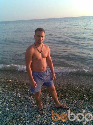 ���� ������� bonhik, ������, ������, 36