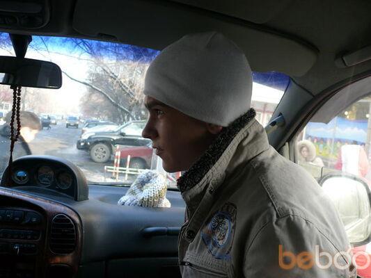 Фото мужчины ruseks, Алматы, Казахстан, 26
