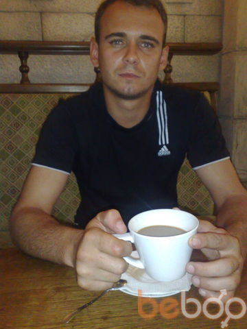 Фото мужчины Andriu, Кишинев, Молдова, 31