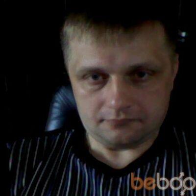 Фото мужчины avt428333, Серпухов, Россия, 44