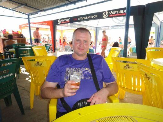 Фото мужчины с0660172022е, Запорожье, Украина, 31