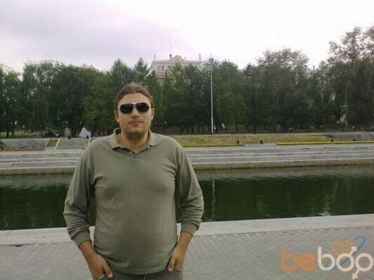 Фото мужчины Akavari, Екатеринбург, Россия, 24