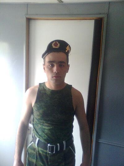 Фото мужчины Шавкат, Нижневартовск, Россия, 28